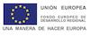 lascatalinas.com