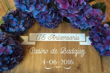 decoración de bodas y eventos badajoz wedding planners extremadura sevilla