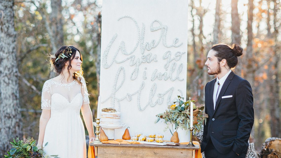 boda original wedding planner extremadura-badajoz-cácere-decoración-organización de bodas