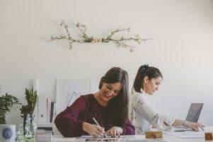 Wedding planner extremadura-badajoz-cácere-decoración-organización de bodas