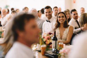 mesas largas para bodas decoración y wedding planners badajoz extremadura y sevilla