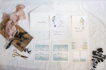 wedding planners consejos para invitaciones de boda badajoz sevilla extremaudra