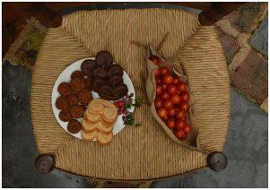 decoración san valentin brunch día de los enamorados detalles