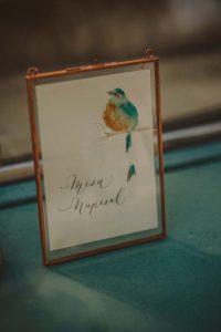 inspiración ideas bodas decoración y wedding planners badajoz extremadura y sevilla