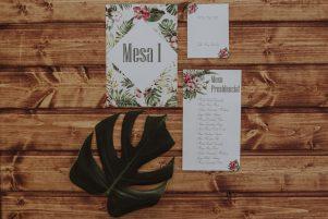 wedding planners decoración y organización de bodas Badajoz Extremadura, Sevilla, Cáceres y Mérida Evento casino de Badajoz
