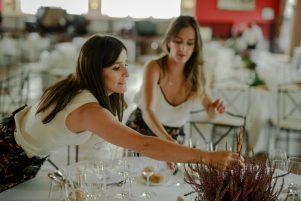 wedding planner para tu boda en badajoz cáceres extremadura sevilla