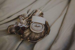 novia inspiración boda wedding planners badajoz extremadura cáceres sevilla 126